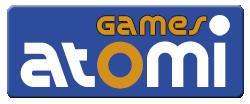 Atomi Games