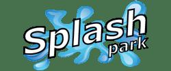 Splash Park logo