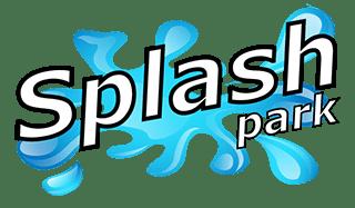 Splash Park percorso galleggiante gonfiabile